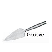 3m-groove