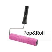 3m-poproll