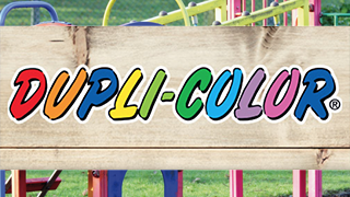 DUPLI COLOR: All Season spray per esterni