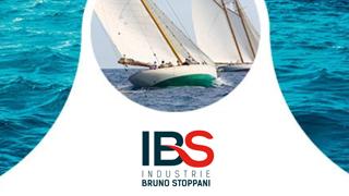 IBS: soluzioni vernicianti di protezione e ripristino per la nautica